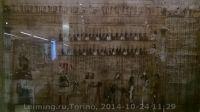 Torino-10-2014_49