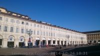 Torino-10-2014_6