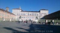 Torino-10-2014_71