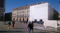 Torino-10-2014_75