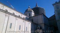 Torino-10-2014_83