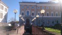 Torino-10-2014_88