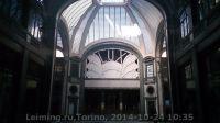 Torino-10-2014_9