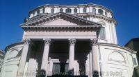 Torino-10-2014_90