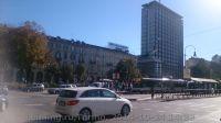 Torino-10-2014_98