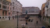 Venezia-10-2014_10