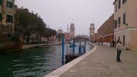 Venezia-10-2014_107