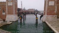 Venezia-10-2014_108
