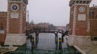 Venezia-10-2014_109