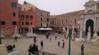 Venezia-10-2014_111