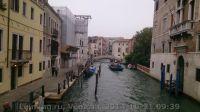 Venezia-10-2014_113