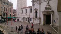 Venezia-10-2014_116