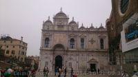 Venezia-10-2014_119