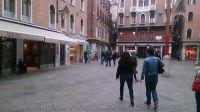 Venezia-10-2014_12