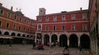 Venezia-10-2014_130