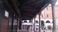 Venezia-10-2014_131