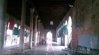 Venezia-10-2014_133