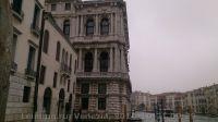 Venezia-10-2014_140