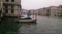 Venezia-10-2014_141
