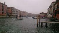 Venezia-10-2014_142