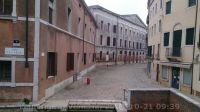 Venezia-10-2014_146