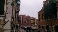 Venezia-10-2014_147