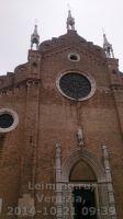 Venezia-10-2014_148