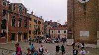 Venezia-10-2014_149