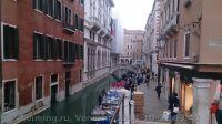 Venezia-10-2014_15