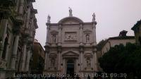 Venezia-10-2014_152