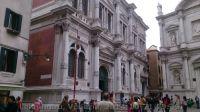 Venezia-10-2014_153