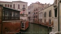 Venezia-10-2014_155