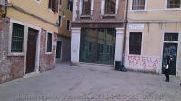 Venezia-10-2014_159