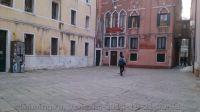 Venezia-10-2014_160