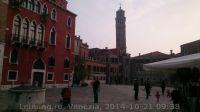 Venezia-10-2014_162