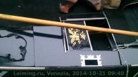 Venezia-10-2014_19