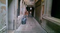 Venezia-10-2014_20