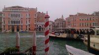 Venezia-10-2014_3