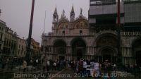 Venezia-10-2014_30