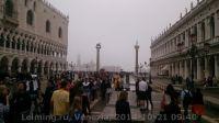 Venezia-10-2014_36