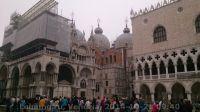 Venezia-10-2014_37