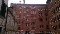 Venezia-10-2014_4
