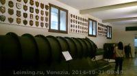 Venezia-10-2014_53