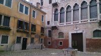 Venezia-10-2014_6