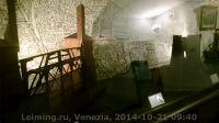 Venezia-10-2014_71
