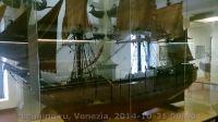 Venezia-10-2014_77