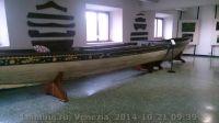Venezia-10-2014_90