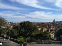 A-Rome_15-18_2016_044