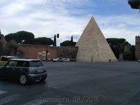 A-Rome_15-18_2016_068