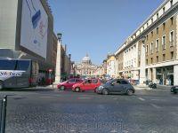 C-Rome_20-23_2016_013